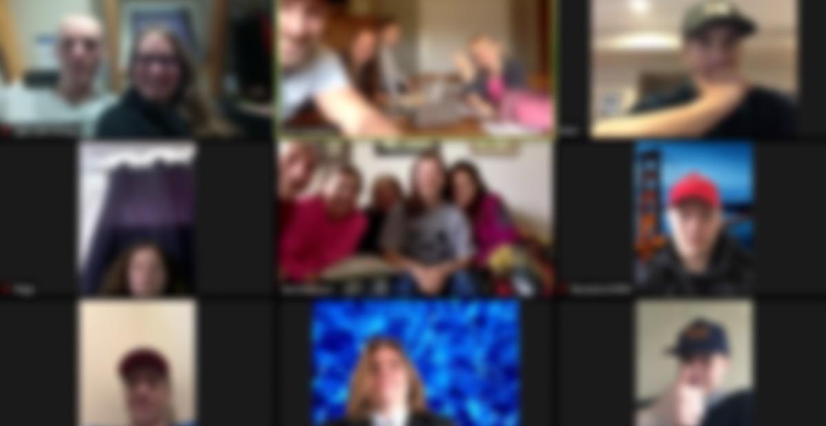 Screen Shot 2020-03-29 at 12.15.19 PM