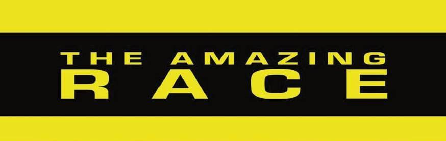 Amazing-Race-Logo