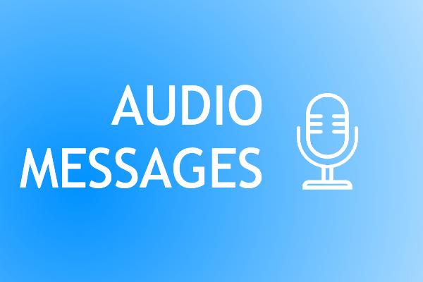 audio (1)